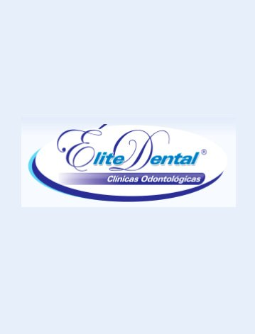 Elite Dental - Bogota Sede Villas