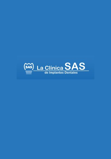SAS Clinic by La Clínica SAS Implantes Dentales -Fontibon