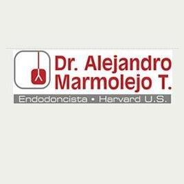 Dr. Alejandro Marmolejo Toro - Sede Norte