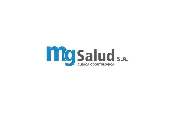Mg Salud S.A - Centro Carrera
