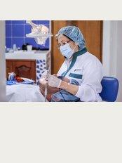 Urgencias Odontologicas 24 Horas - ATTENTION