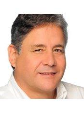 Mr Juan Fernando Spir - Dentist at Clara Villa Diseno de Sonrisa