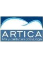 Dr Clinica Artica - Doctor at Clinica Artica