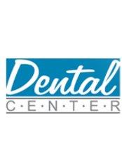 Dental Center - Odontología General y Especializada - Calle 11 # 30A-21, Medellín,  0