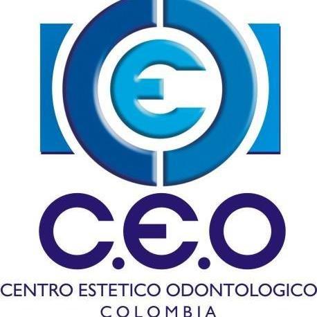 CEO Centro Estético Odontologico Bogota