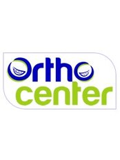 Ortho Center Popayan - image 0