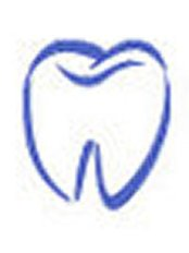 Dominical Dental Clinic - image 0