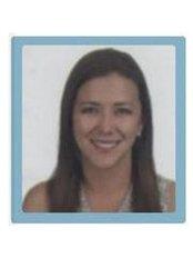 Dr Eilyn Rodríguez - Doctor at Clínica Arce Víquez y asociados