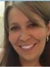 Dr Ana Catalina Arce Víquez - Dentist at Clínica Arce Víquez y asociados