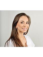 Dr. Zabrina Nunez - Dentist at Premier Dental Care Center