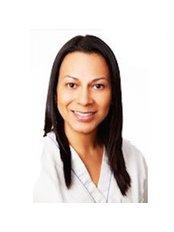 Dr Laura Masis - Aesthetic Medicine Physician at Ballestero Dental Care