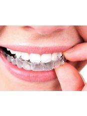 Orthodontic Retainer - Clínica Dental O.C.I Liberia