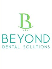 Beyond Dental Solutions Group - Avenida Escazú.  Torre Lexus., Escazu,