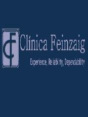Clinica Feinzaig - Sabana Sur, San Jose,  0