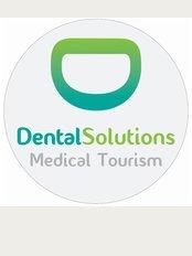 Dental Solutions Group 24/7 CR - 200 metros norte de CC Paco, Guachipelín de Escazu, Escazu,