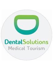 Dental Solutions Group 24/7 CR - 200 metros norte de CC Paco, Guachipelín de Escazu, Escazu,  0