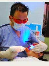 Dr. Juan Carlos Coto Picado - Dr JuanCarlosCoto Picado