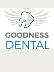 Goodness Dental - Habitat Empresarial Escazu, Floor #3, Escazu, 10201,
