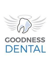 Goodness Dental - Habitat Empresarial Escazu, Floor #3, Escazu, 10201,  0