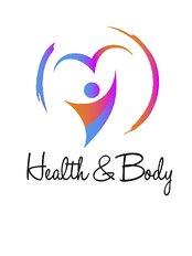 Health & Body - Costa Rica Dental Services