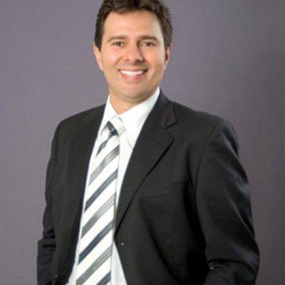 Dr Mario Garita