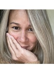 Ms Cristina Soriano - International Patient Coordinator at Urzola Dentistry