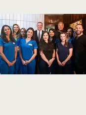 Costa Rica Dental Team - The Costa Rica Dental Team
