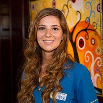 Dr Natalie Vitola