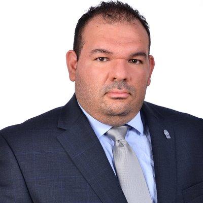 Dr Albert Calvo