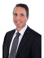 Dr. Luis Diego Camacho -  at Jehova Rafa Dental Center