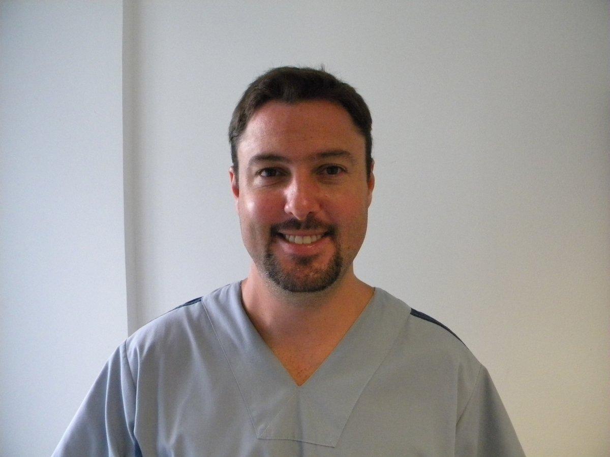 Rubinstein Dental - Curridabat