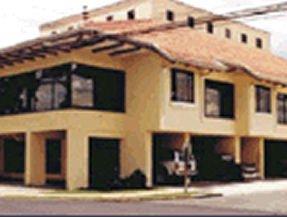 Costa Rica Implants- Santa Ana