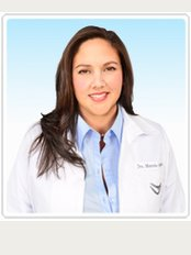 Truque Argüello Dental - Centro Comercial Vistana Oeste in Lindora, Santa Ana,