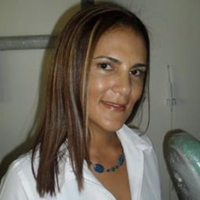 Dr Adriana Patricia Munera Garcia