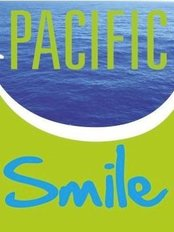 Pacific Smile Dental Care - image 0
