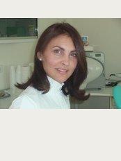 Dental practice Jelena Filipović Zrnić - I.M. Ronjgova 11, Poreč, 52440,