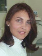 Dental practice Jelena Filipović Zrnić - I.M. Ronjgova 11, Poreč, 52440,  0
