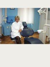 Dental Hrstic - Brajsina 1, Rijeka, 51000,
