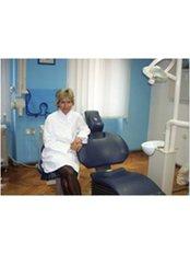Dental Hrstic - Brajsina 1, Rijeka, 51000,  0