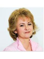 Ms Andrijeta Miljuš - Dental Nurse at Dental Olujić - Studio dentistico
