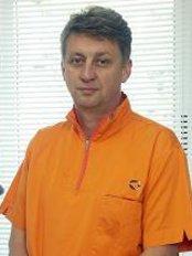 Dental Studio Kucan - Mr Ozren Kucan