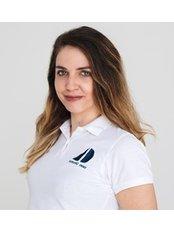 Ms Vesna Tonkovac - Dental Nurse at Adriatic Dent