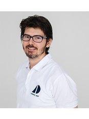 Dr Goran Gutović - Dentist at Adriatic Dent