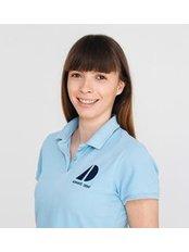 Miss Marija Čondrić - Dental Nurse at Adriatic Dent