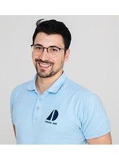 Dr David Opšivać - Dentist at Adriatic Dent