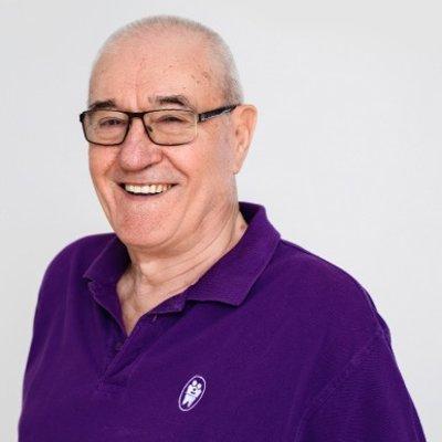 Dr Enes Hodžić