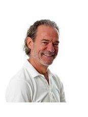 Dr Marino Rigo - Doctor at Dr. Rigo-DentalClinic