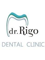 Dr. Rigo-DentalClinic - Marco Della Pietra 10, Istra, Rovinj, 52210,  0