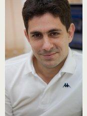 H-dent - Andree Amorosa 6, Rovinj, 52210,