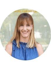 Mrs Maja Tvrdić - International Patient Coordinator at Dentech